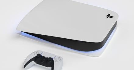 Sony se queda sin stock de su nueva consola, promete más en fin de año