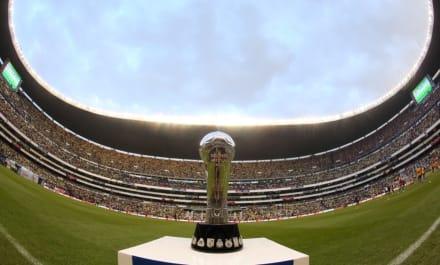 Semifinales de fútbol mexicano: ¿Cuándo y dónde ver el partido entre Pumas y Cruz Azul?