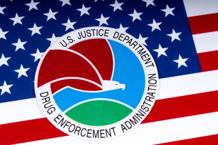 La DEA afirma que El Mencho es el criminal más poderoso del mundo