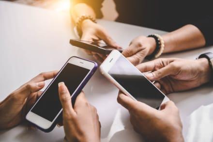Red 5G: Mitos y realidad sobre sus riesgos e impacto