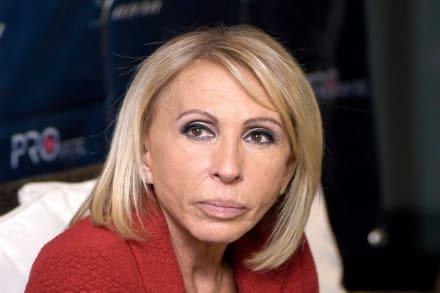 Laura Bozzo está devastada tras la muerte del papá de Jaime Camil (FOTO)