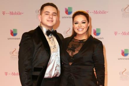 Aseguran que si hay reconciliación entre Chiquis y Lorenzo, Johnny Rivera se iría de la casa