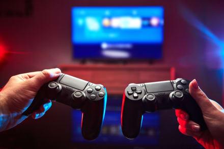 Los mejores videojuegos de 2020: ¿Está tu favorito en la lista?