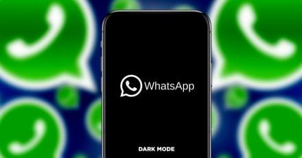 Whatsapp lanzó 3 nuevas funciones averigua cuales y como activarlas
