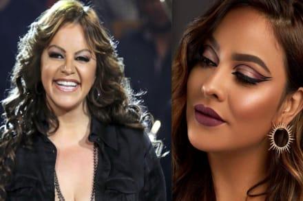 La Chacha (10 de Diciembre) Mayeli Alonso, ex esposa de Lupillo, impacta con la canción que Jenni Rivera le dedicó