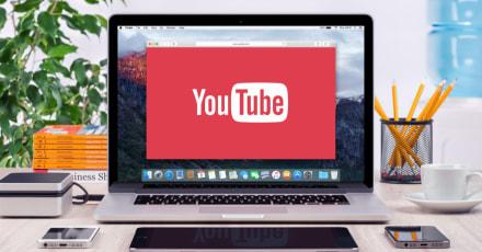 Youtube espera hasta un mes después de las elecciones para actuar contra las falsas acusaciones