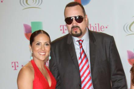 Las fotos de Aneliz Álvarez Alcála, esposa de Pepe Aguilar, que aclaran dudas