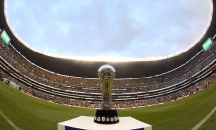 La gran final del futbol mexicano: León contra Pumas, donde la Fiera fue el campeón