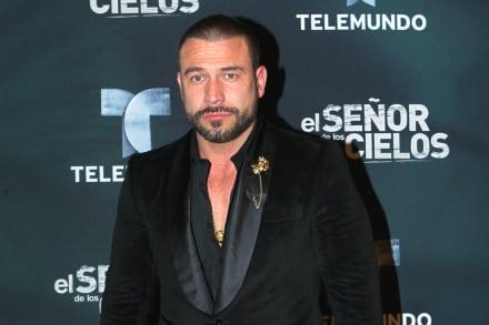 Roberto Tapia asegura que llevó con mentiras a Rafael Amaya a internarse por sus adicciones (VIDEO)