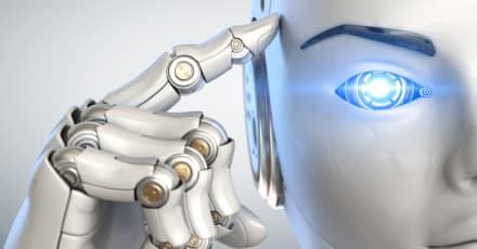 Microsoft crea IA que podría convertirse en gemelo de persona fallecida