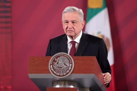 Decisión inesperada: AMLO nombra a Esteban Moctezuma como embajador de México en EE.UU.