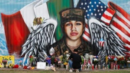 Familia de Vanessa Guillén obtendrá beneficios del Ejército