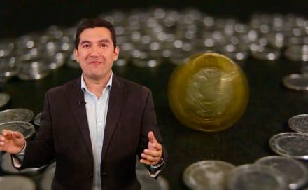 Cómo lograr el sueño americano, por Andrés Gutiérrez (VIDEO)