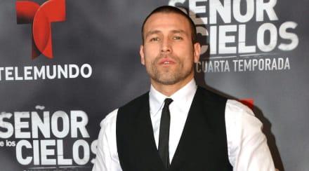 Tras secuestro de actor de 'El Señor de los Cielos', popular conductora mexicana paga las consecuencias (VIDEO)