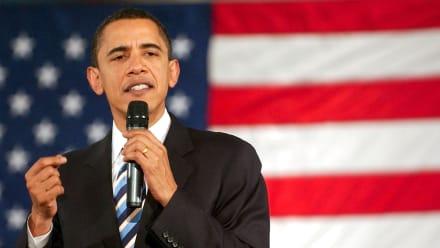 Obama se burla de Trump y él responde fuertemente en Twitter