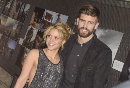 Mhoni Vidente lanza impresionante predicción sobre Shakira y Piqué