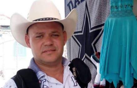 Muere inmigrante en centro de detención de ICE