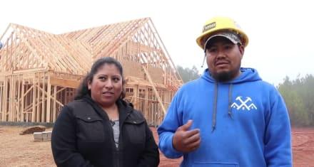 Préstamos sin interés para trabajadores independientes (VIDEO)