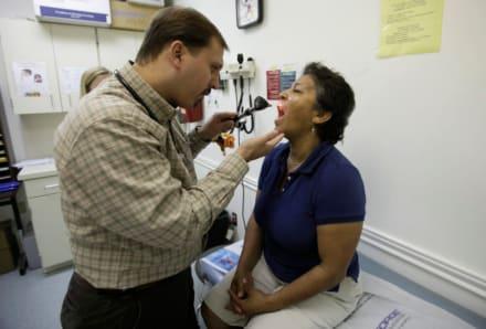 California: Evita multas fiscales y adquiere ya tu seguro médico para 2020