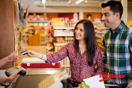 Después de la luna de miel: cinco tips financieros de planeación para recién casados