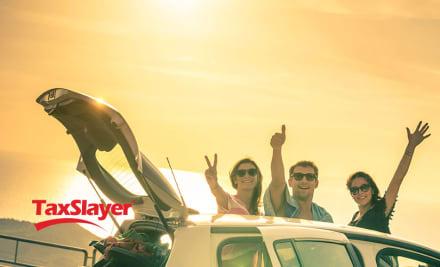 Las mejores 5 formas para viajar económicamente y con estilo