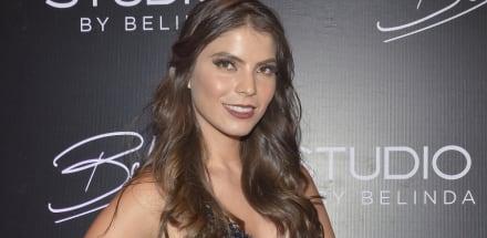 Hermana de Ana Bárbara narra asalto y terrible secuestro del actor Alejandro Sandí (VIDEO)
