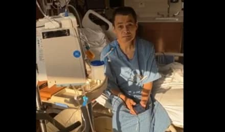 Colorado: Niegan atención médica a hispano por ser indocumentado