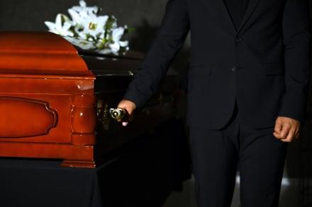 Fallece el narrador mexicano de boxeo y lucha libre, Dr. Alfonso Morales a causa de una deficiencia renal