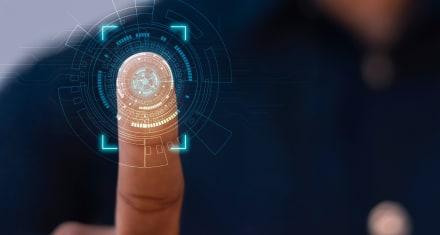 """CBP realizará una """"expansión del uso de métodos biométricos"""""""