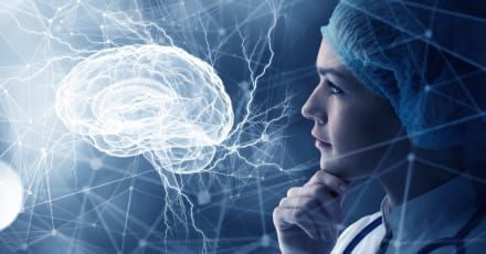 Descubren clave de memoria a largo plazo, puede ayudar contra Alzheimer