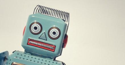 Francia y China comienzan a desarrollar soldados robóticos