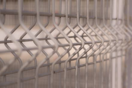 Indocumentadas interponen demanda por presunto abuso médico en centro de detención
