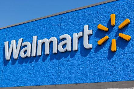 EEUU demanda a Walmart por vender sustancias controladas mediante miles de recetas que no eran válidas