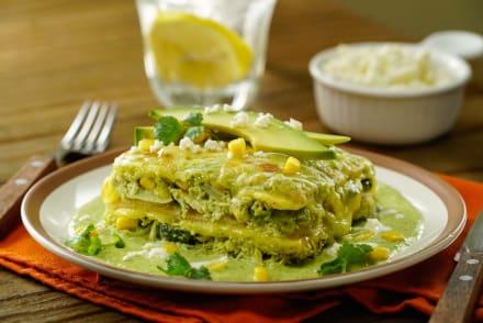 Las mejores recetas de pasteles salados para compartir en familia (VIDEO)