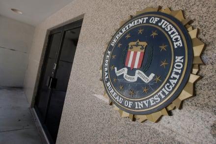 Demócratas piden al FBI investigar audio de Trump