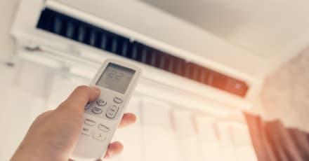 Inventan aire acondicionado ecológico que funciona sin electricidad