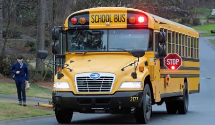 Escuelas de Gwinnett retomarán clases virtuales por aumento en casos de Covid