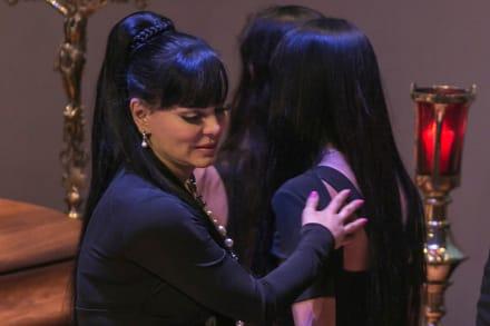 Maribel Guardia está de luto por la muerte del periodista Eduardo Hernández y deja un duro mensaje