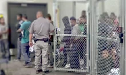 Los 3 tipos de indocumentados que sí serán deportados pese a orden de Biden