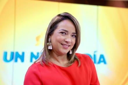 Tras los rumores de separación con Toni Costa, Adamari López reaparece más radiante que nunca