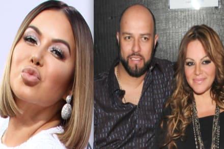 La Chacha (2 de Febrero) Vieira Vidente asegura que Chiquis Rivera sí tuvo 'encuentros' con Esteban Loaiza