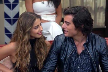 Danilo Carrera enfurece a muchos tras revelarse la verdadera razón de su rompimiento con Michelle Renaud