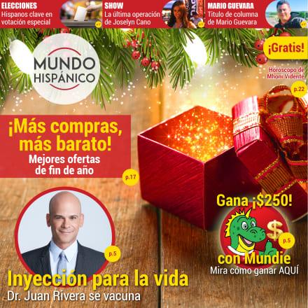 MundoHispánico edición impresa 12-21-20