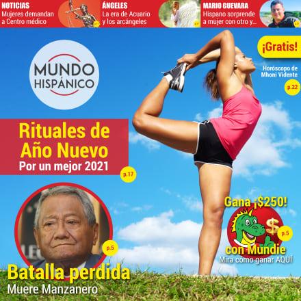 MundoHispánico edición impresa 12-28-20