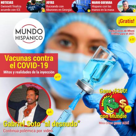 MundoHispánico edición impresa 01-04-21