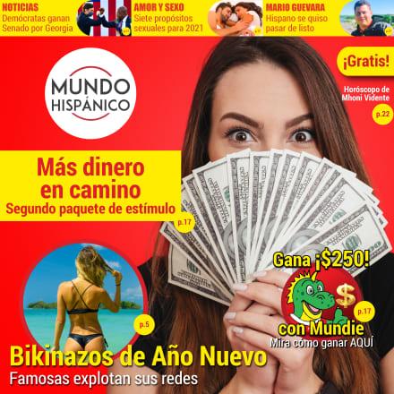MundoHispánico edición impresa 01-11-21