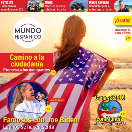 MundoHispánico edición impresa 01-25-21