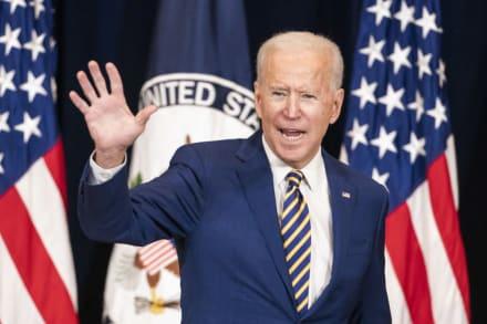 Lo que deberías saber sobre inmigración ahora que Joe Biden es presidente