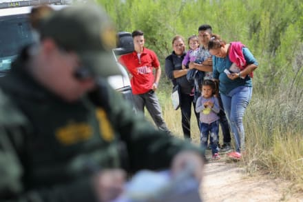 EE.UU. terminó Acuerdo de Tercer País Seguro con Guatemala, que dejó centenares de deportaciones