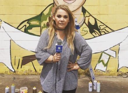 Muere Lupita Elizondo, reportera de Primer Impacto